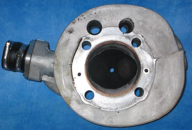 Subaru Phase 1 Head Gasket Failure Autos Weblog